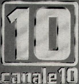 http://www.firenzemedia.com/canale10.jpg