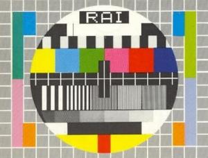 Che fine ha fatto la Tv?
